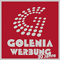 logo2019_120px
